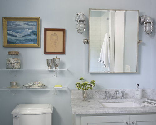 Nautical Sconce Ideas Pictures Remodel And Decor