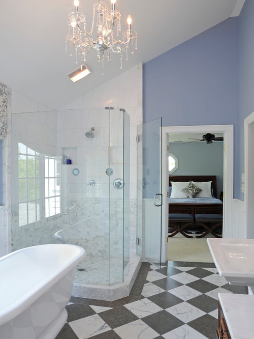Periwinkle Color Houzz