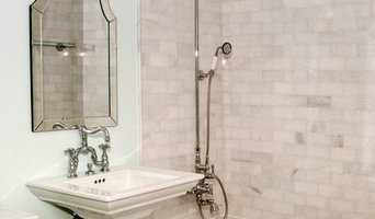 Bathroom Fixtures Roanoke Va best kitchen and bath designers in roanoke, va | houzz