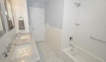 Bath and Shower Ideas