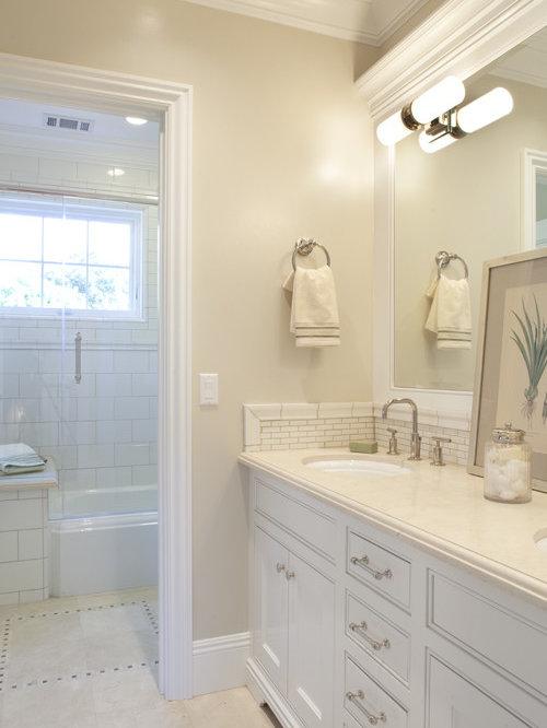 Benjamin moore cotton ball home design ideas pictures for Sherwin williams cotton white