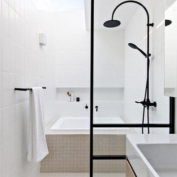 Bath Box Terrace