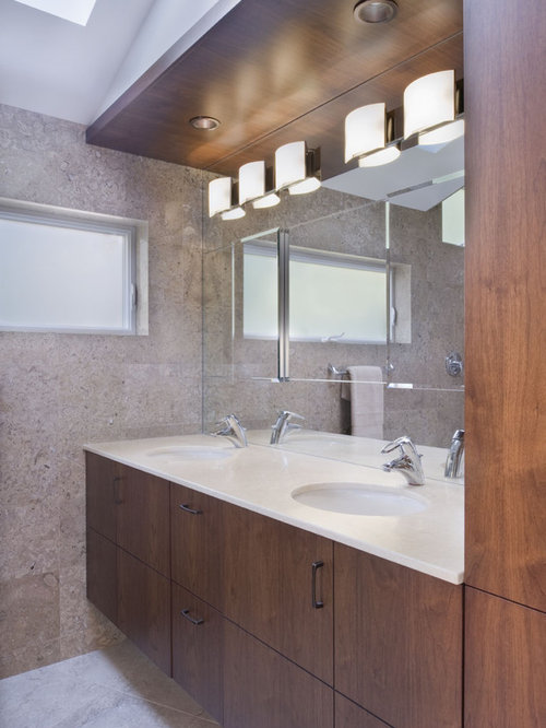 Bathroom Lighting | Houzz