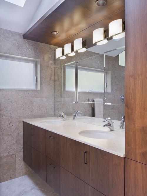 Fotos de baños  Diseños de baños con baldosas y/o ...