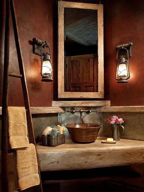 1000 ideas about cowboy bathroom on pinterest western ideas for classic western bathroom d 233 cor decozilla