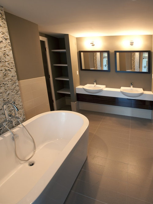 Long Narrow Bathroom Ideas Pictures Remodel And Decor