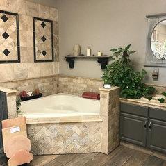 Merced Tile Supply - Merced, CA, US 95348