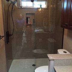Bathroom Faucets Edmond Ok lowe's #1549 edmond, ok - moore, ok, us 73160