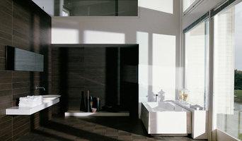 Surprising Best 15 Kitchen Fixtures And Bathroom Fixtures In Jupiter Home Interior And Landscaping Pimpapssignezvosmurscom