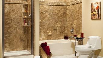Bath Planet Home Improvement Projects