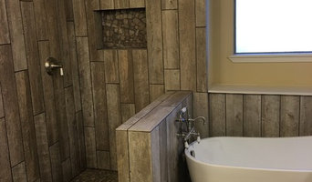 Best Kitchen And Bath Fixture Showrooms And Retailers In Fort - Bathroom showroom fort worth