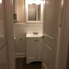 Bathroom Remodel Union City Ca douglas construction - union city, ca, us 94587