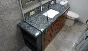 Best Kitchen And Bath Fixture Showrooms And Retailers In Spokane - Bathroom remodel spokane wa