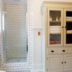 Bathroom Remodel Under 3000 bath remodel under $3000 - traditional - bathroom - wichita -