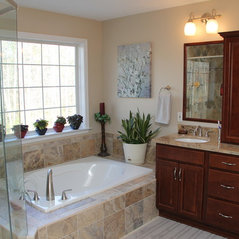 beautiful kitchens and bath - hollywood, md, us 20636