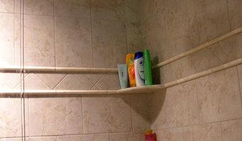 Bathroom Vanities Johnson City Tn best kitchen and bath designers in johnson city, tn | houzz