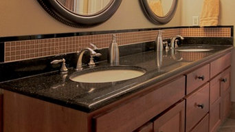 Best 15 Kitchen And Bathroom Remodelers In Eugene Or Houzz