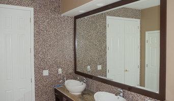 Bath Suite B 7