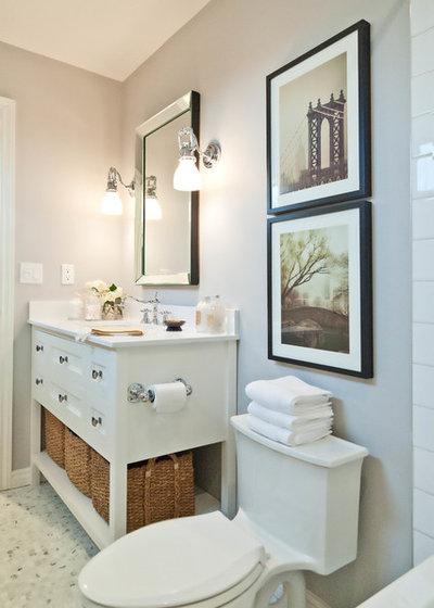 Amazing  Vanity Lighting On Pinterest  Vanity Light Fixtures Old Bathrooms