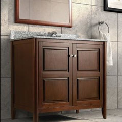 Bathroom Vanities Quincy Ma vanity world - braintree, ma, us 02184