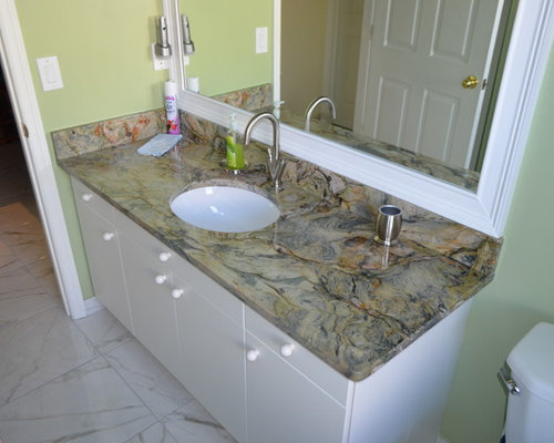 travertine kitchen backsplash fusion granite houzz 2920