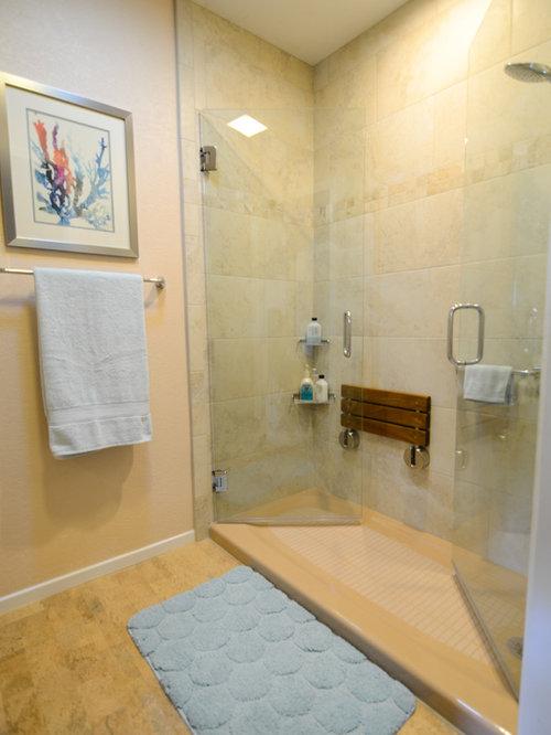 Carrelage salle de bain liege for Carrelage salle de bain bruxelles
