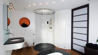 Bathomatic - Fully automated bath management system