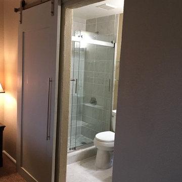 Bathroom 09.17