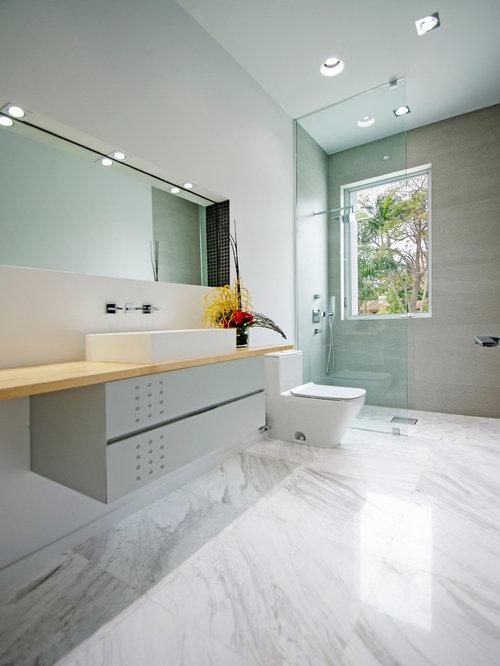 Modern Bathroom Design Miami 100+ ideas modern bathroom design miami florida on kecinhomedesign