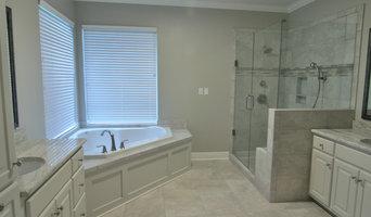 Bathroom 120