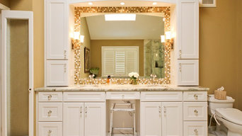 Best 15 Kitchen And Bathroom Designers In St Louis Mo Houzz