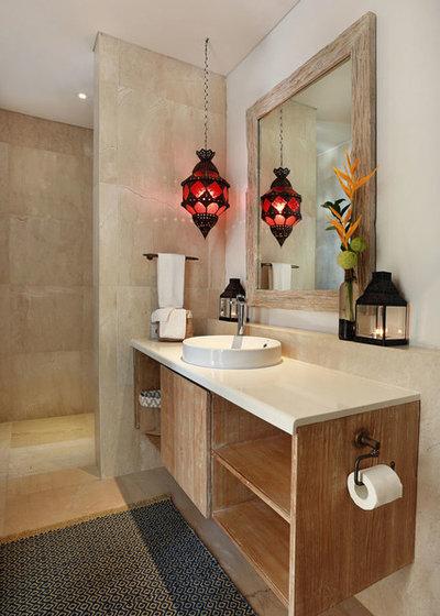 Orientalisches Badezimmer 10 Typische Elemente Furs Hamam Feeling