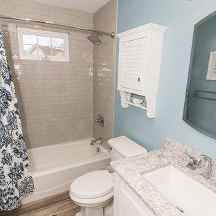 Bathroom (5), Lansdale, PA