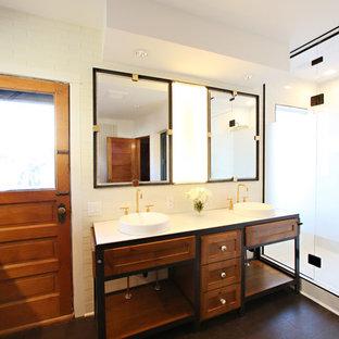 Bathroom 906