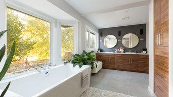 Bathroom Addition/Reno