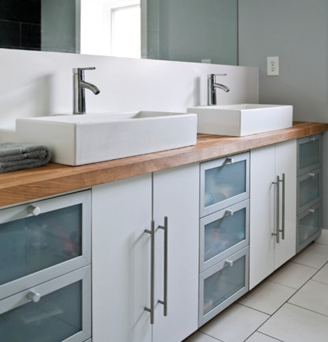 ikea bathroom cabinets home design ideas pictures remodel and decor