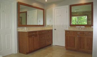 Bathroom AM