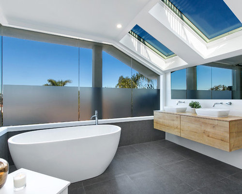 Bathroom Design Ideas Renovations Photos