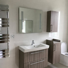 Bathrooms by Interiors Association Members