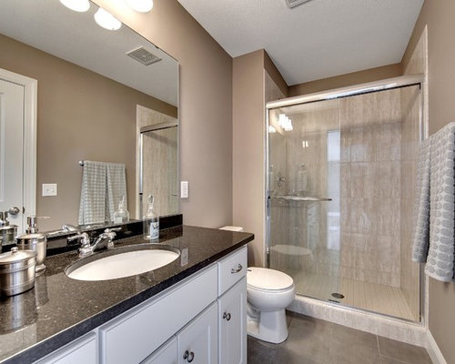 Minneapolis 3 5x5 5 bath design ideas pictures remodel for Bathroom ideas 5x5