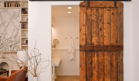 Latest From Houzz Tips From The Experts