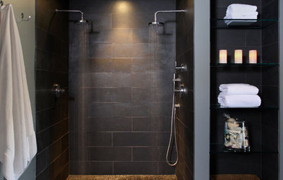 10 Elements of a Dream Master Bath