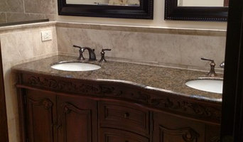 Bathroom Remodeling Yorkville Il best general contractors in yorkville, il | houzz