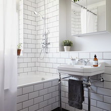 Key Dimensions to Know for the Perfect Bathroom Layout