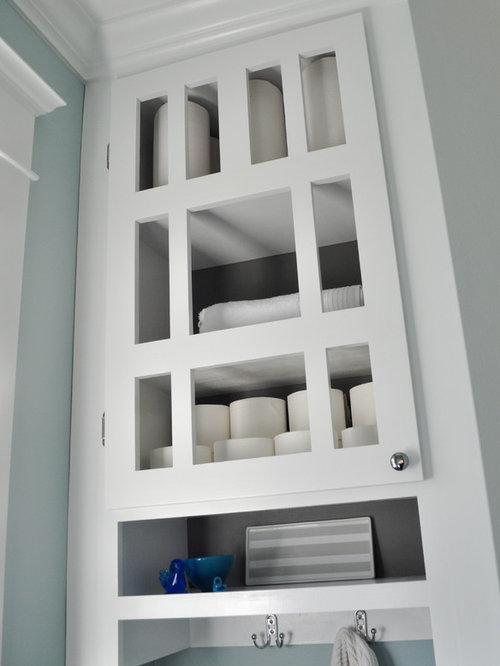 Bathroom Idea In Philadelphia