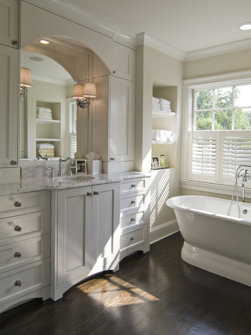 Sherwin Williams Natural Choice Home Design Ideas
