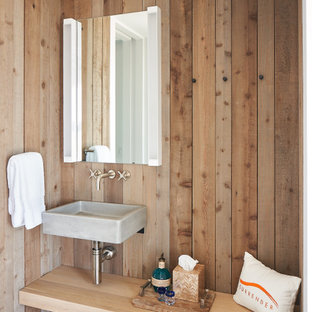 75 Beautiful Contemporary Bathroom Pictures Ideas January 2021 Houzz