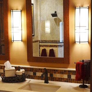 Bathroom Condo Remodel
