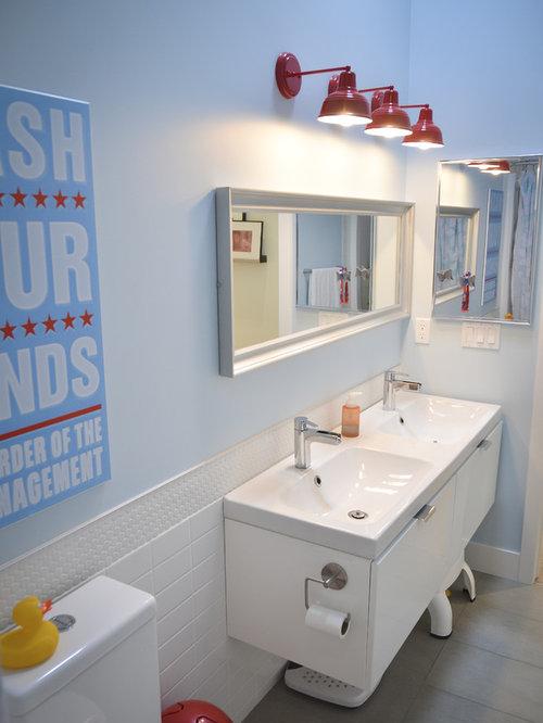 bathroom vanity lighting ideas home design ideas pictures