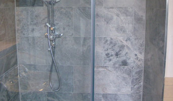 Bathroom coversion, West Edinburgh